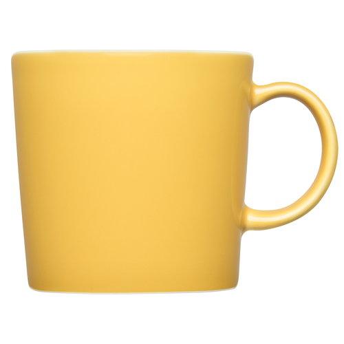 Iittala Teema muki 0,3 L, hunaja