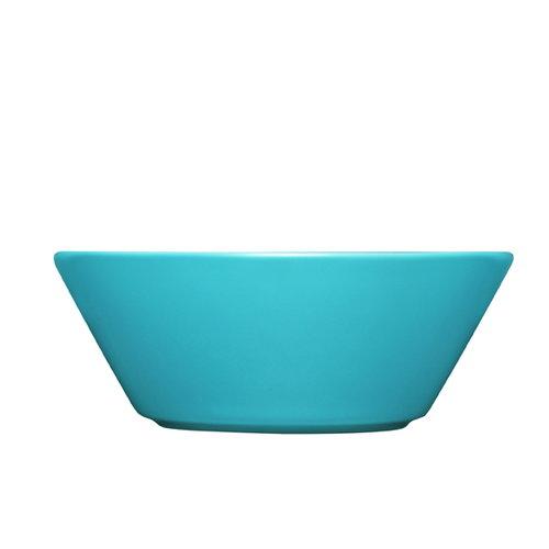 Iittala Teema bowl 15 cm, turquoise