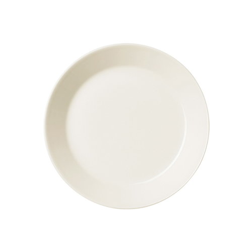 Iittala Teema plate 15 cm, white