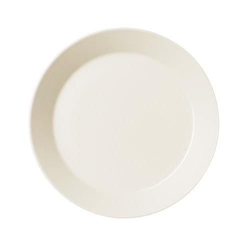 Iittala Teema plate 21 cm, white