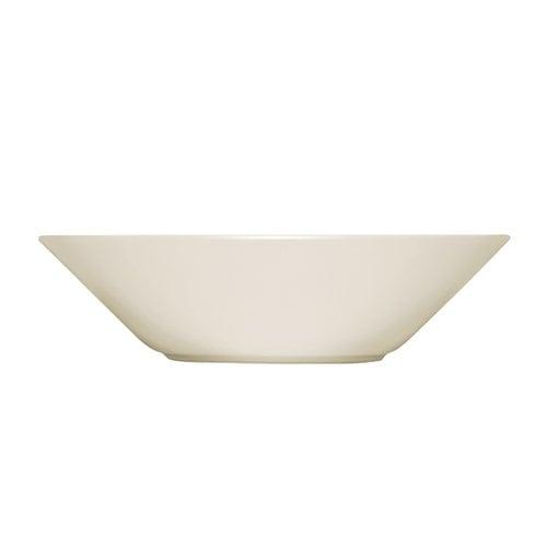 Iittala Teema bowl 21 cm, white
