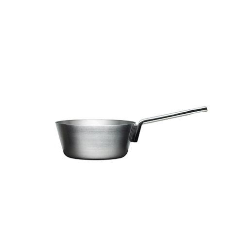 Iittala Tools sauteuse without lid 1,0 l