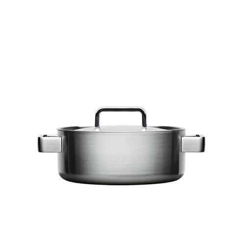 Iittala Casseruola Tools 3,0 L