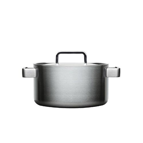 Iittala Casseruola Tools 4,0 L