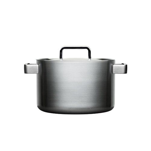 Iittala Tools casserole 5,0 l
