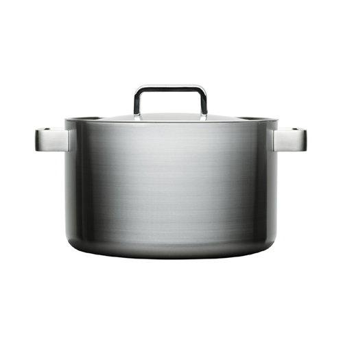 Iittala Tools casserole 8,0 l