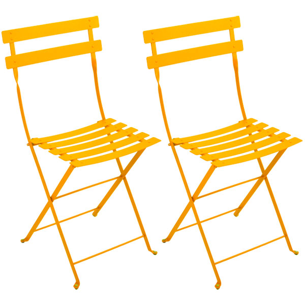 fermob bistro furniture. fermob bistro furniture