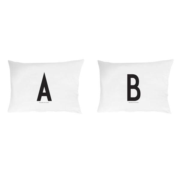 design letters federa arne jacobsen finnish design shop. Black Bedroom Furniture Sets. Home Design Ideas