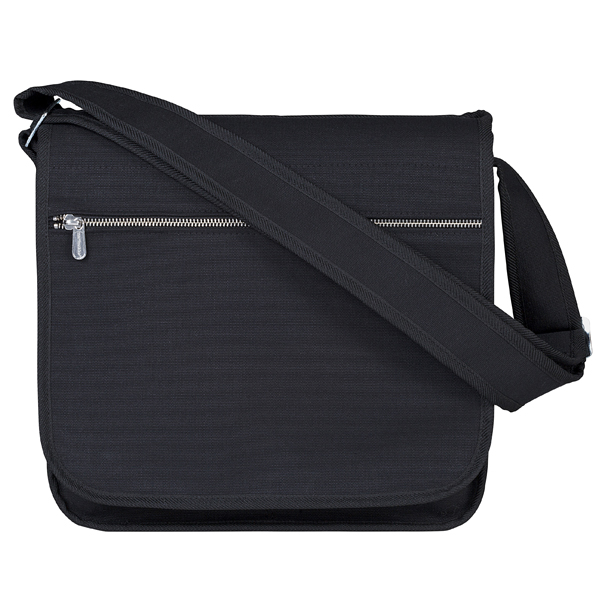 Marimekko Olkalaukku Musta : Marimekko shoulder bag urban black finnish design