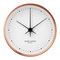 Georg Jensen HK Clock copper, large