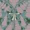 Klaus Haapaniemi Lilac Pink wallpaper, matt coated