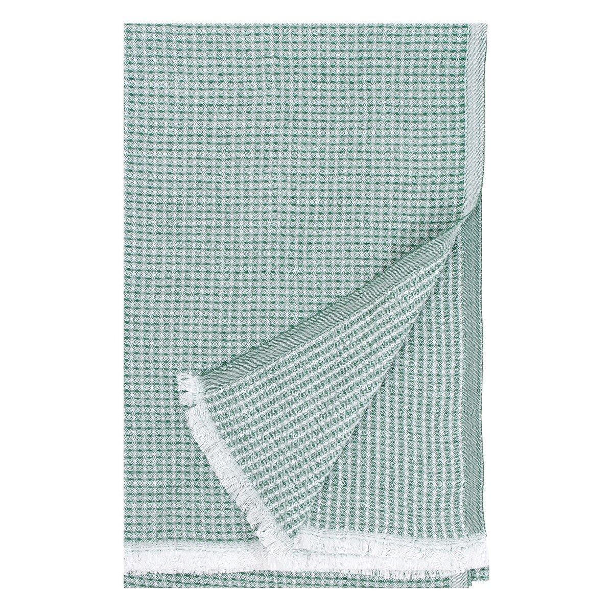 Lapuan Kankurit Maija Blanket 130 X 200