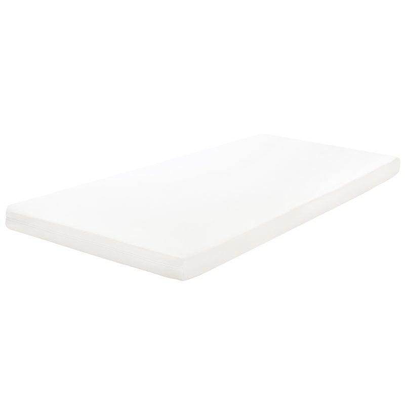 Lundia Lofty mattress 90 x 200 cm