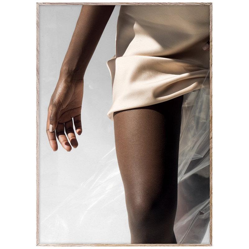 Paper Collective Skin Deep 03 juliste