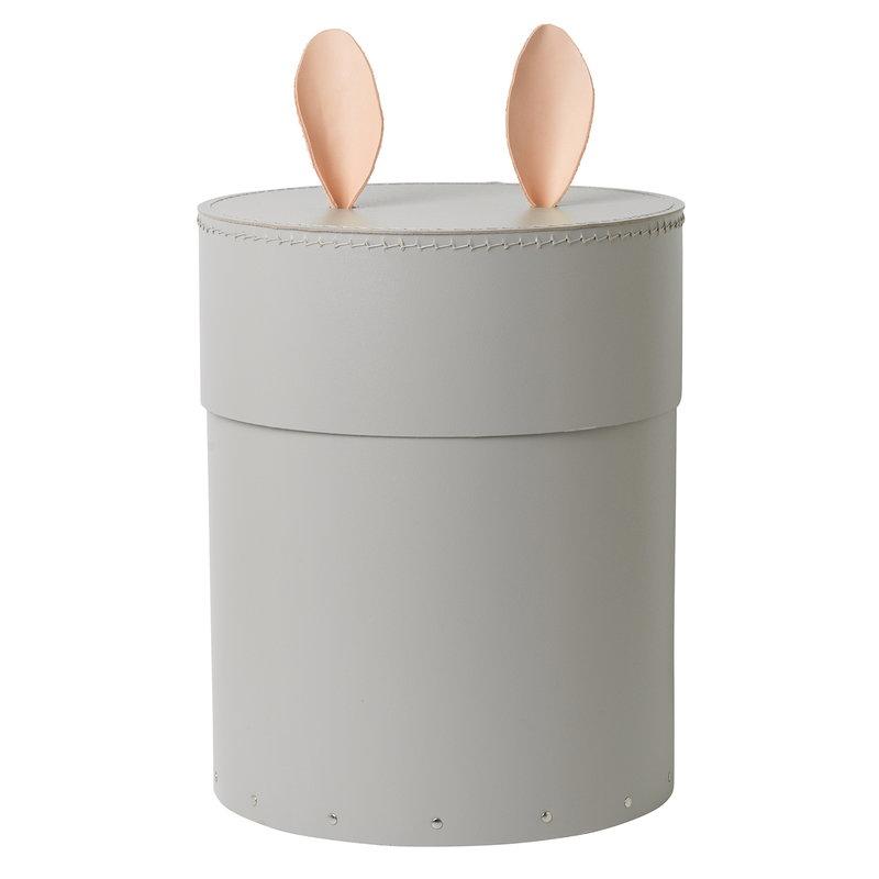 Ferm Living Rabbit säilytyslaatikko