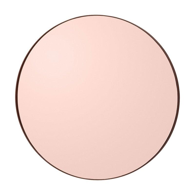 AYTM Circum peili 70 cm, vaaleanpunainen