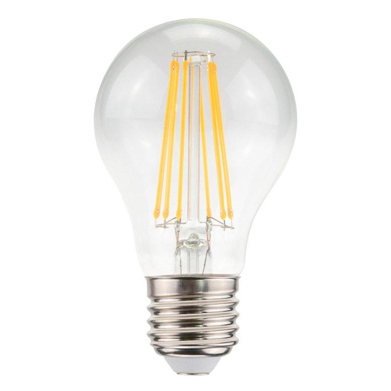 Airam LED A60 filamenttilamppu 8,5W E27 1055lm