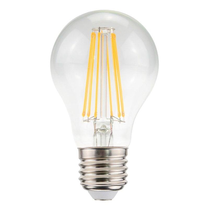 Airam LED A60 filament bulb 8,5W E27 1055lm