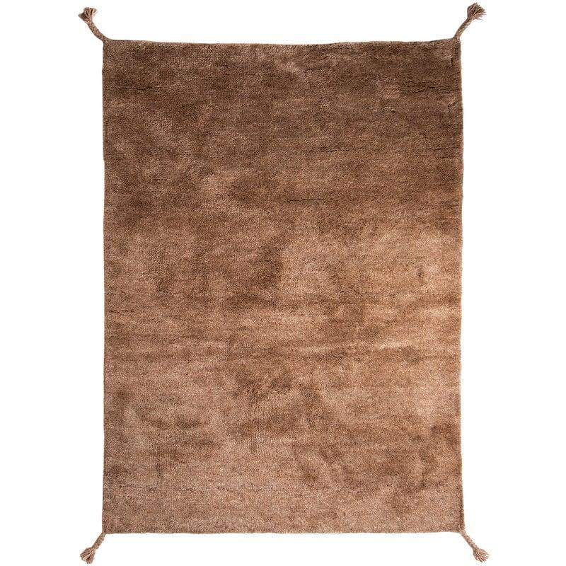 Woodnotes Uni matto, kameli