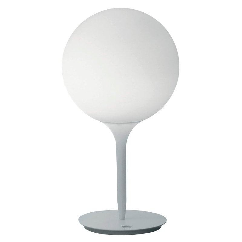 Artemide Castore 35 table lamp