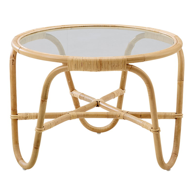 Sika-Design Charlottenborg table