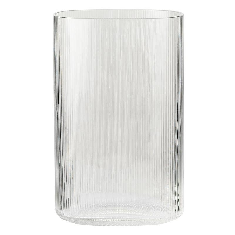 Warm Nordic Arctic vase, L