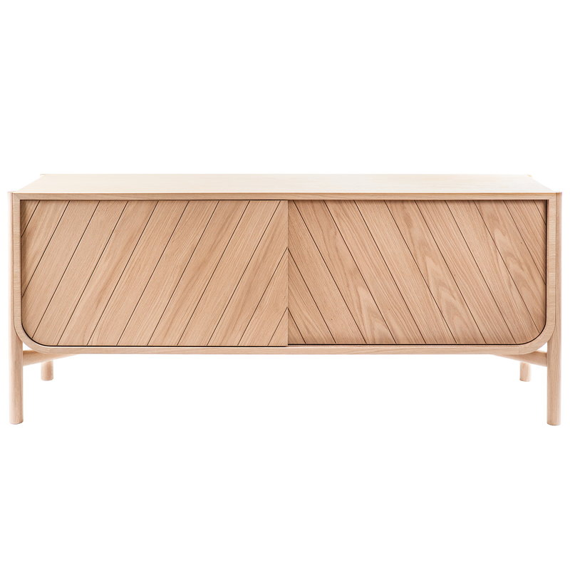 Harto Marius sideboard, oak