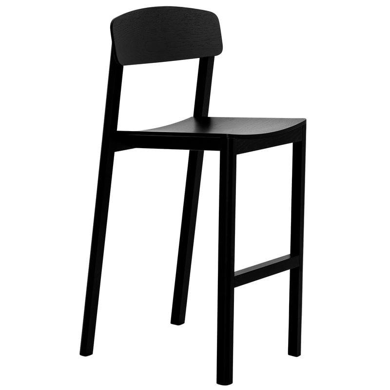 Made by Choice Halikko bar chair