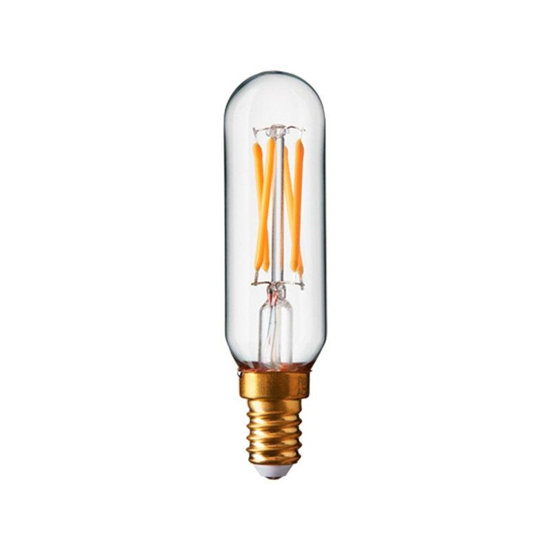 Nuura LED lamppu Anoli-valaisimeen, E14 3,5W