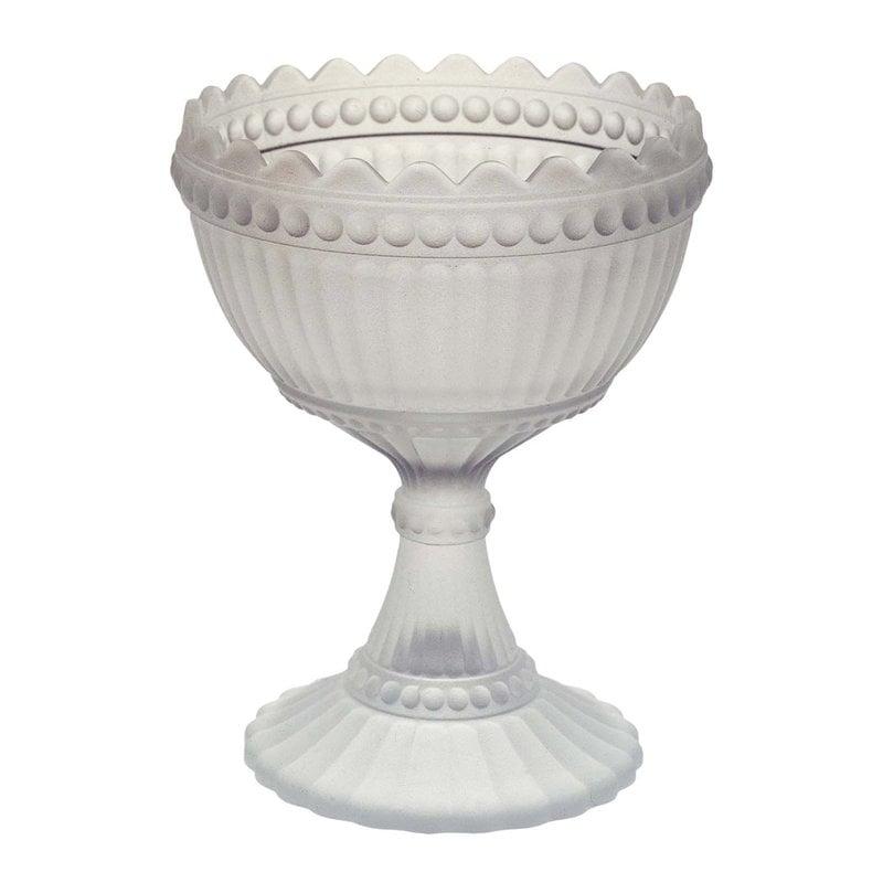 Iittala Mariskooli bowl, 155 mm, frosted