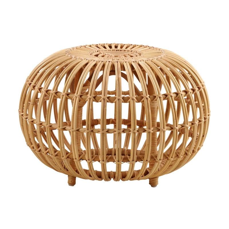 Sika-Design Franco Albini rahi, pieni