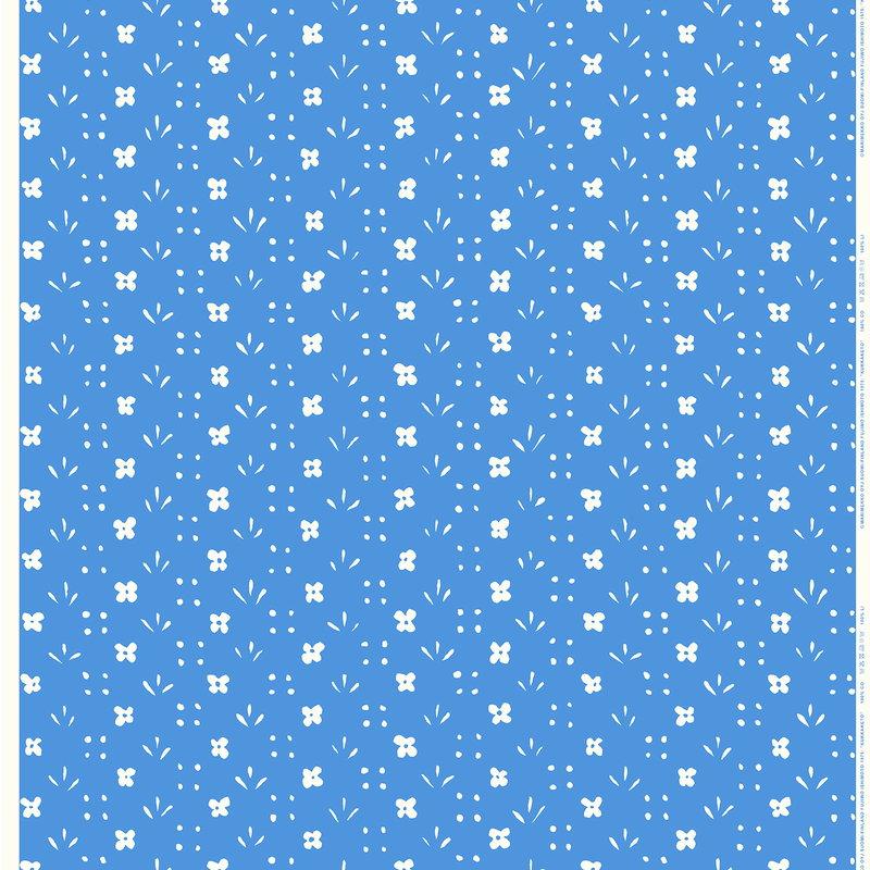 Marimekko Kukkaketo  fabric