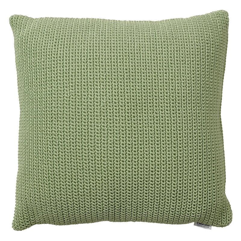 Cane Line Divine Cushion 50 X 12