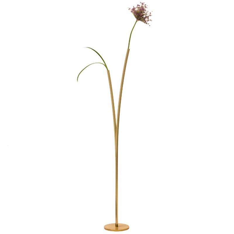 Klong Skott vase , large