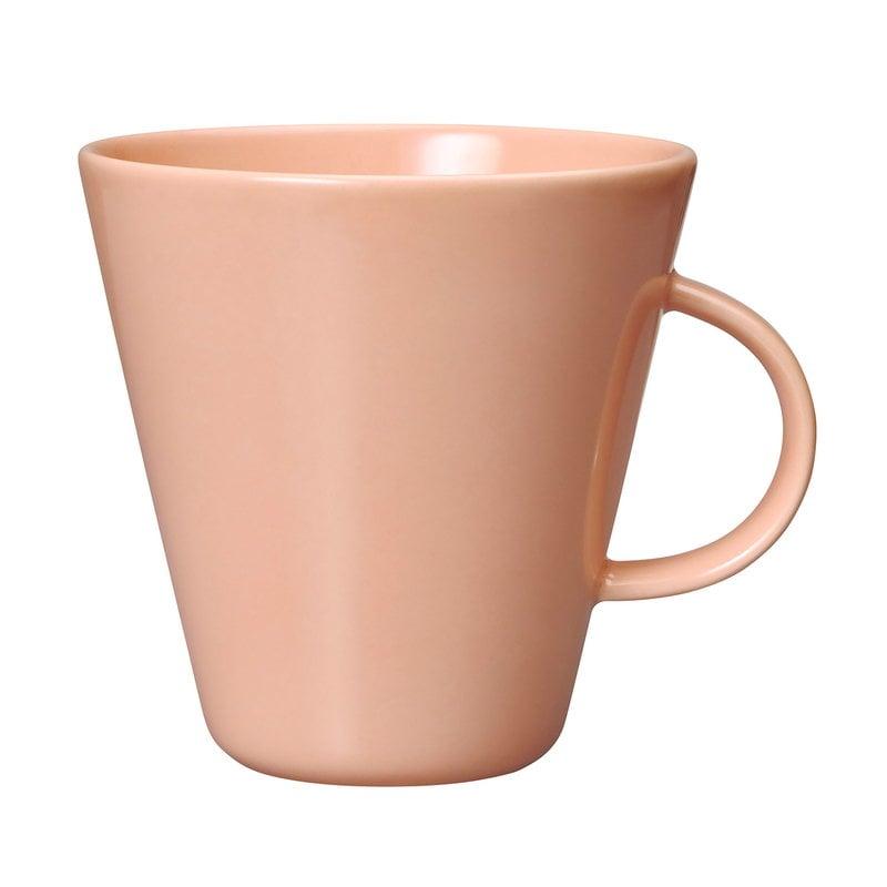 Arabia KoKo mug 0,35 L, cantaloupe