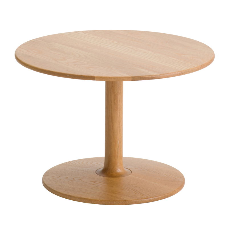 Ariake Taio coffee table, oak