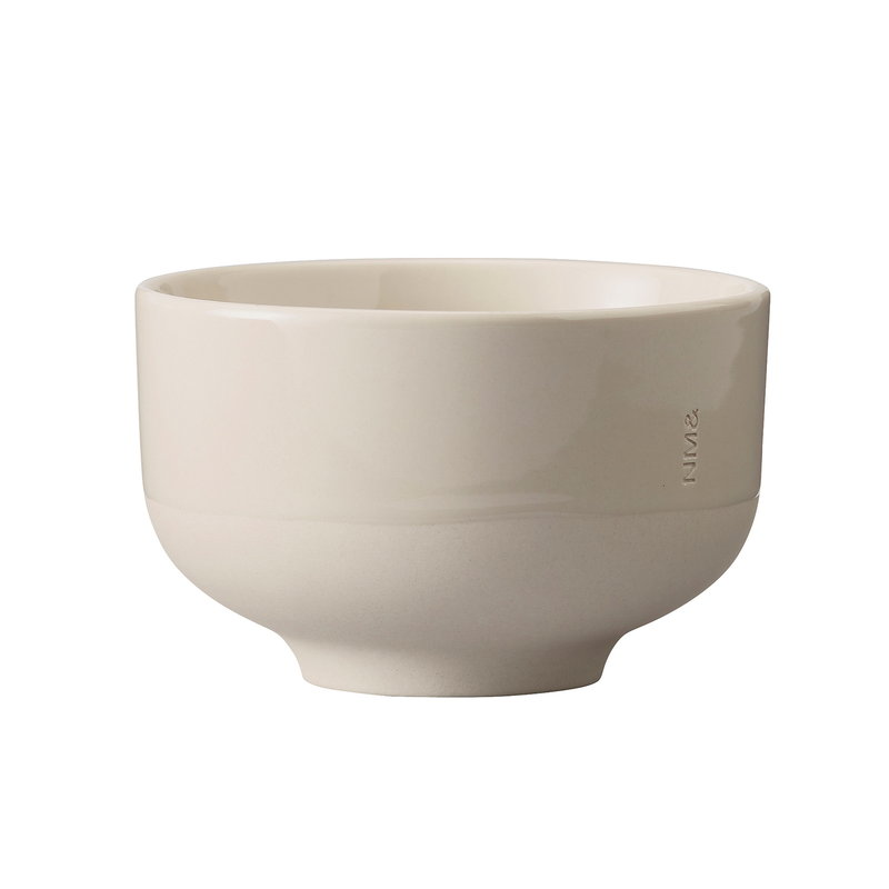 Design House Stockholm Sand small bowl/cup  22 cl