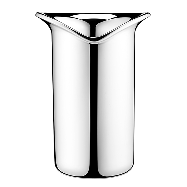 Georg Jensen Wine & Bar cooler