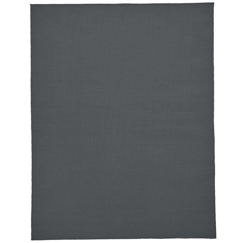 Kvadrat Vintage Without Fringes rug, 0043