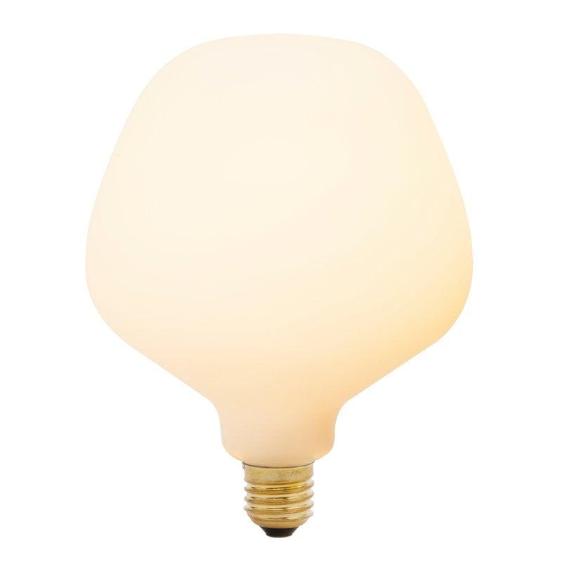 Tala Enno LED lamppu 6W E27, himmennettävä