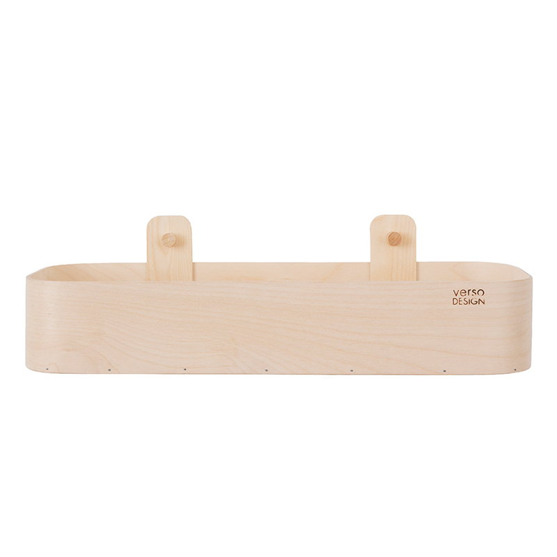 Verso Design Koppa Shelf, small