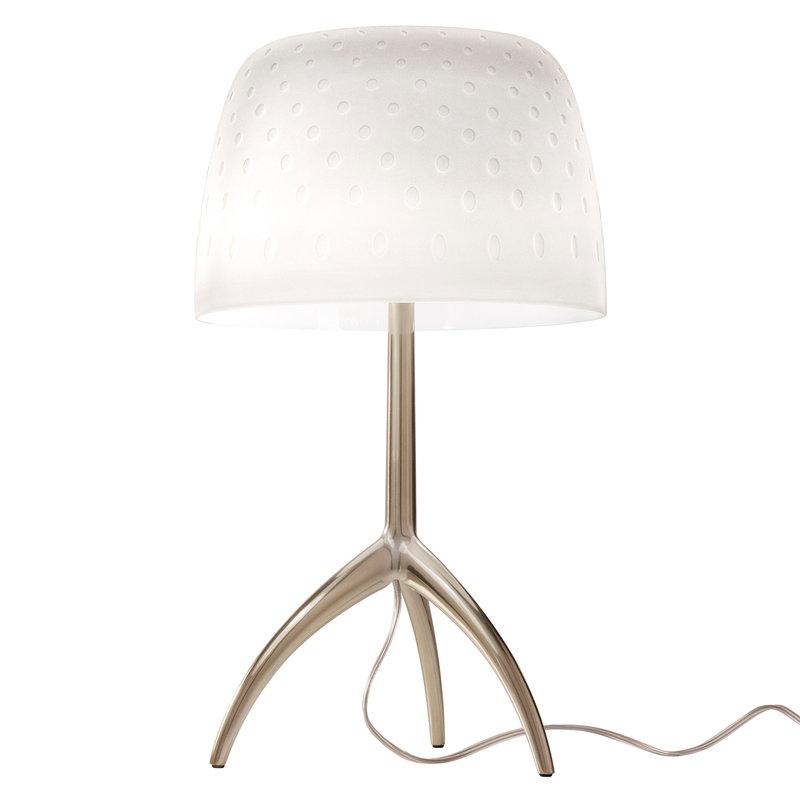 Foscarini Lumiere 30th Table Lamp Large Bulles Finnish Design Shop