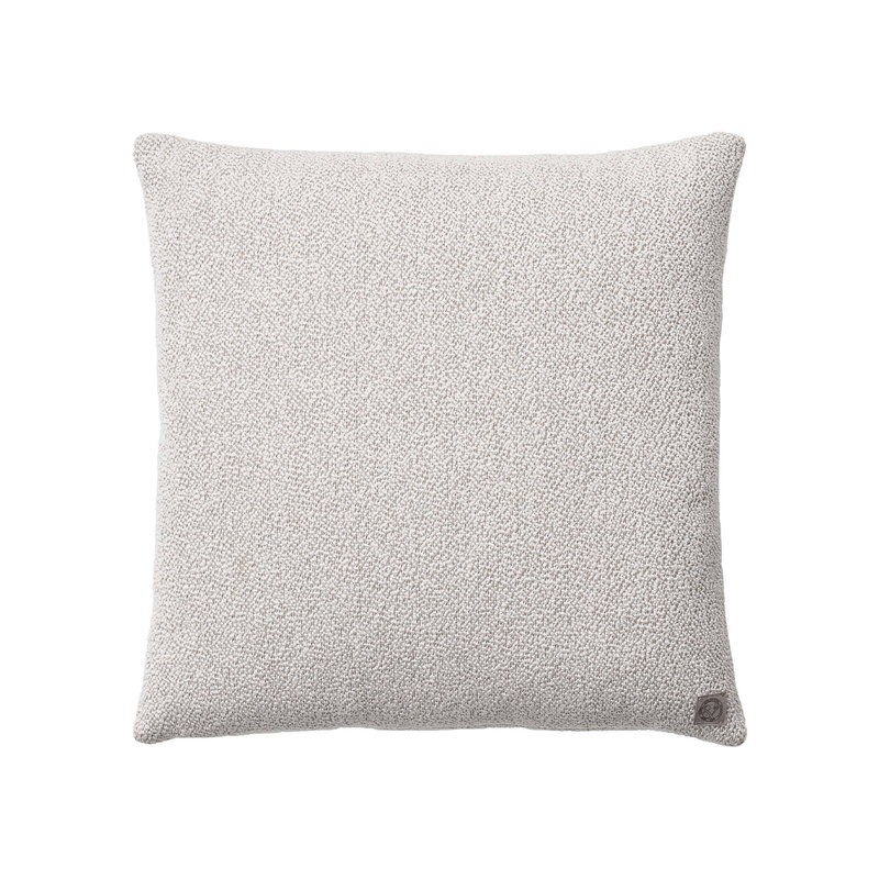 &Tradition Collect Boucle SC28 tyyny, 50 x 50 cm, ivory - sand