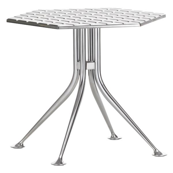 Vitra Hexagonal table