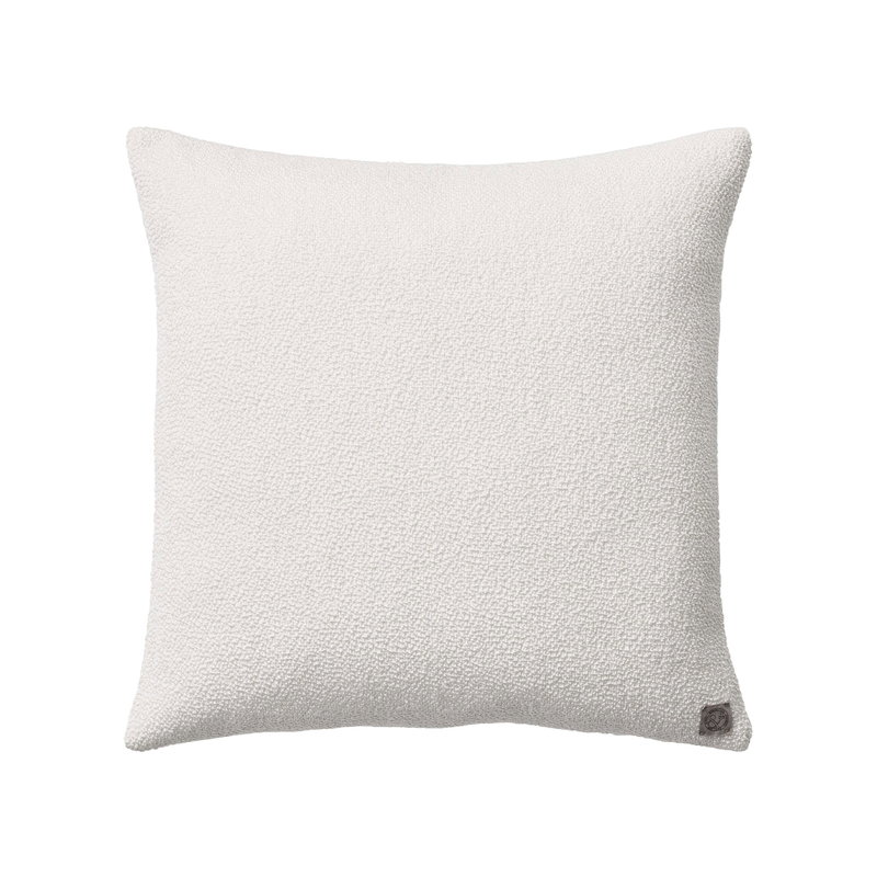 &Tradition Collect Boucle SC28 tyyny, 50 x 50 cm, ivory