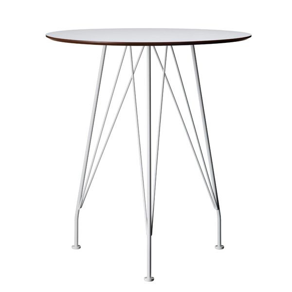 Swedese Desirée table