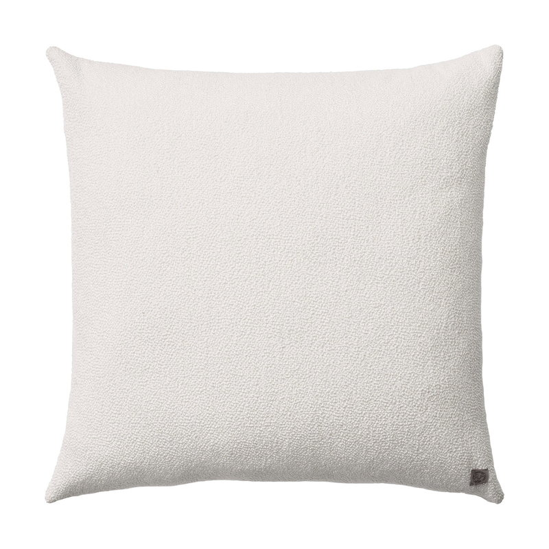 &Tradition Collect Boucle SC29 tyyny, 65 x 65 cm, ivory