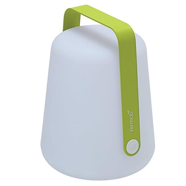 Fermob Balad lamp 38 cm, verbena green