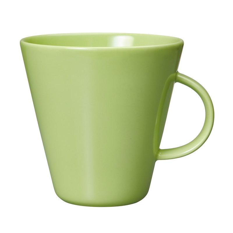 Arabia KoKo muki 0,35 L, lime