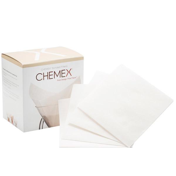 Chemex Chemex suodatinpaperit FS-100
